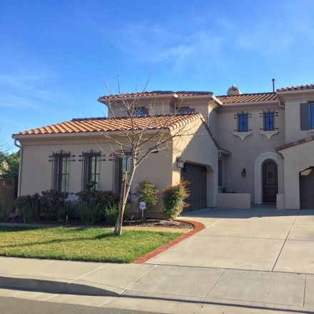 Rent this 5 bed house on 3191 Olympic Road in Fairfield, CA 94534