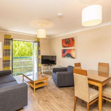 Rent this 2 bed apartment on Premier Suites in Saint Thomas Street, Bristol
