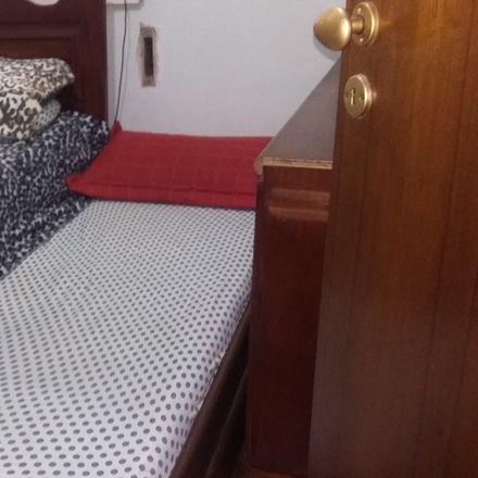 Rent this 3 bed room on Rua Martins Pena in Rio de Janeiro - RJ, 20270-004