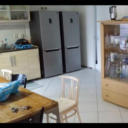 Rent this 1 bed room on Amsterdam in F buurt, NORTH HOLLAND