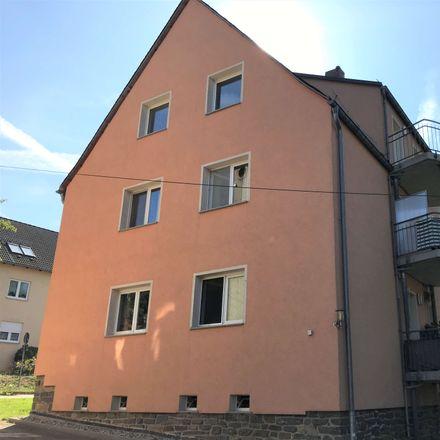 Rent this 1 bed loft on Oederan in Thiemendorf, SAXONY