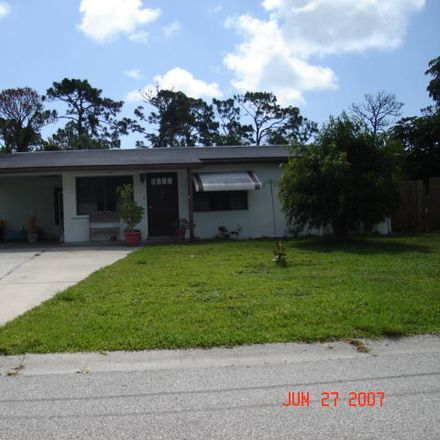 Rent this 2 bed apartment on 156 Lee Road in West Melbourne, FL 32904