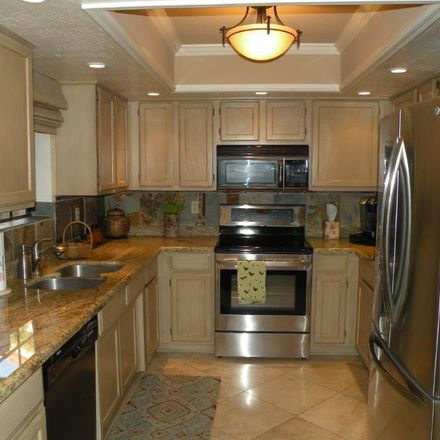 Rent this 2 bed apartment on 7800 Windemere in Scottsdale, AZ