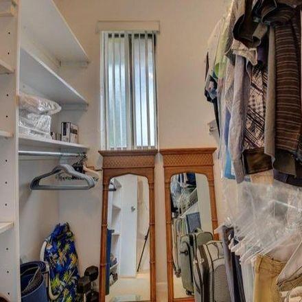 Rent this 3 bed condo on 4098 Luxemburg Court in Boynton Beach, FL 33467
