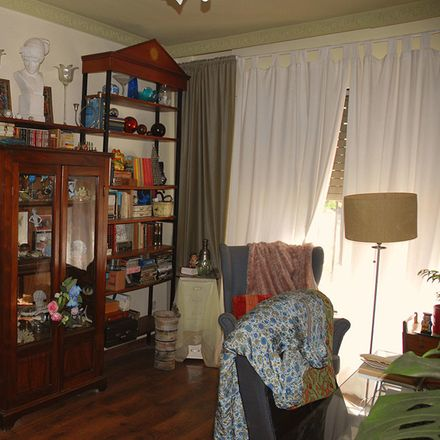 Rent this 1 bed room on Calle la Mogaba