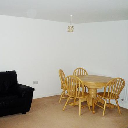 Rent this 4 bed house on Pound Park Road in London SE7 8AE, United Kingdom