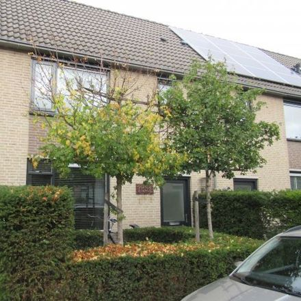 Rent this 0 bed apartment on Jan de Rooijstraat in 5103 SE Dongen, The Netherlands