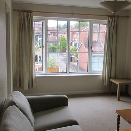Rent this 1 bed apartment on 3;4 Windsor Court in Erewash NG10 5PH, United Kingdom