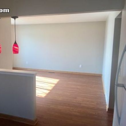 Rent this 3 bed house on 20811 Albany Avenue in Warren, MI 48091