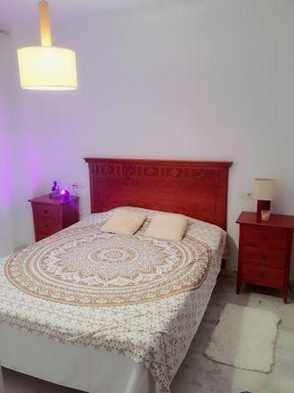 Rent this 2 bed room on Av. Conde Rudi in 29602 Marbella, Málaga