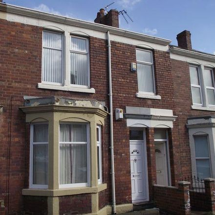 Rent this 2 bed apartment on Myrtle Grove in North Tyneside NE28 6PH, United Kingdom