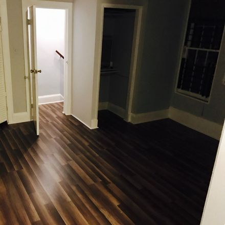 Rent this 5 bed townhouse on 322 East University Parkway in Baltimore, MD 21218