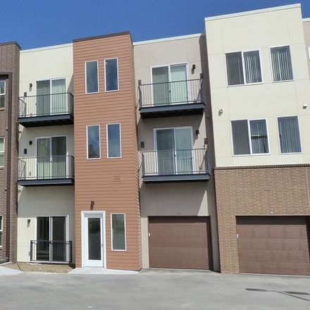 Rent this 2 bed apartment on 1265 Iola Street in Aurora, CO 80010