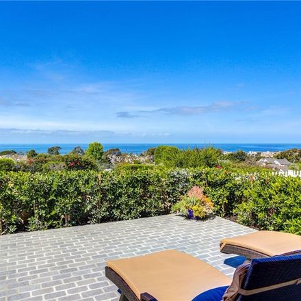 Rent this 3 bed house on 33925 Manta Court in Dana Point, CA 92629