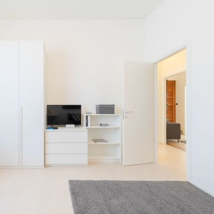 Rent this 6 bed room on Via Trieste in 20, 35121 Padova PD