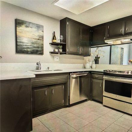Rent this 2 bed condo on 414 North Clark Street in Orange, CA 92868