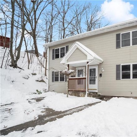 Rent this 2 bed house on 161 New River Road in Lincoln, RI 02838