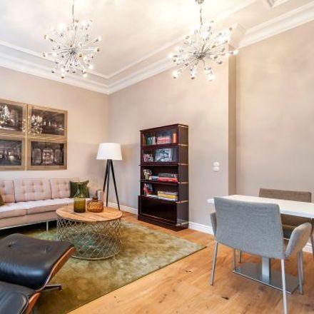 Rent this 2 bed apartment on Wipplingerstraße 12 in 1010 Vienna, Austria