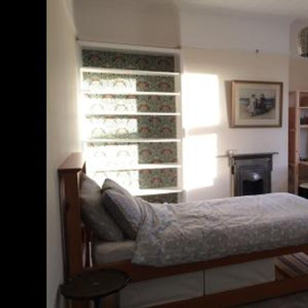Rent this 1 bed room on Lincoln in St Catherines, ENGLAND