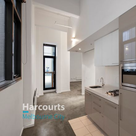 Rent this 2 bed apartment on 213/399 Bourke Street