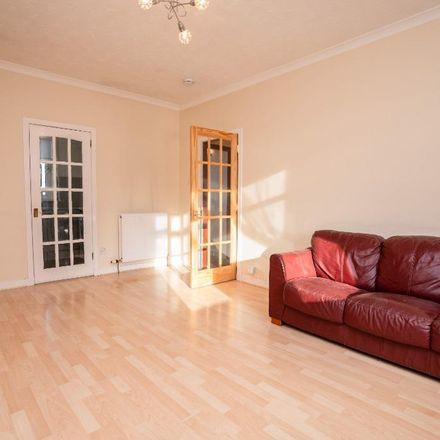 Rent this 2 bed apartment on Hilton Drive in Aberdeen AB24 4PS, United Kingdom