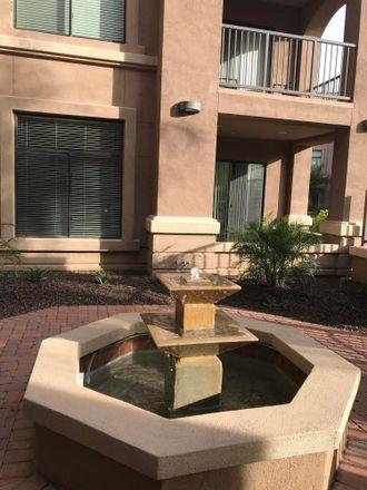 Rent this 2 bed apartment on 11640 North Tatum Boulevard in Phoenix, AZ 85028