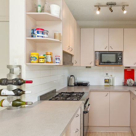 Rent this 1 bed apartment on 8/21A Koorala Street
