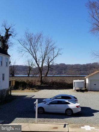 Rent this 0 bed apartment on 111 North Main Street in Port Deposit, MD 21904