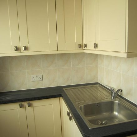 Rent this 2 bed house on Norwood Road in Cheltenham GL50 2DG, United Kingdom
