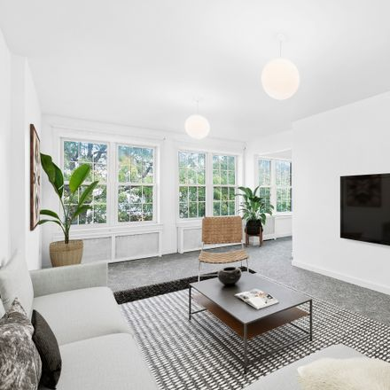 Rent this 2 bed townhouse on 2718 Avenue N in New York, NY 11210