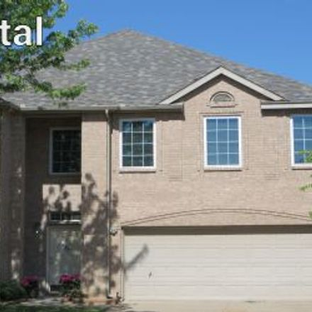 Rent this 1 bed house on 3257 Paradise Valley Drive in Plano, TX 75025