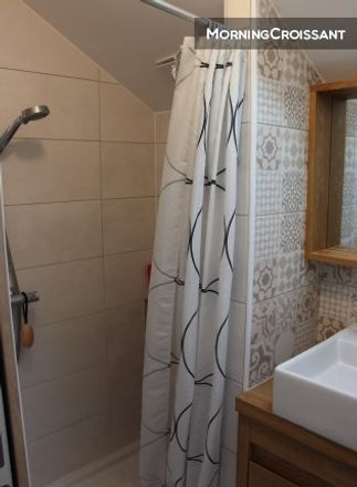 Rent this 3 bed house on 31 Rue Jules Guesde in 94140 Alfortville, France