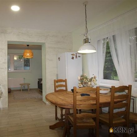 Rent this 5 bed apartment on Generała Józefa Wybickiego 26 in 81-842 Sopot, Poland