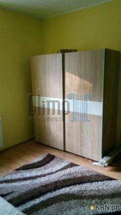 Rent this 1 bed apartment on Pocztowy in Jagiellońska, 85-030 Bydgoszcz
