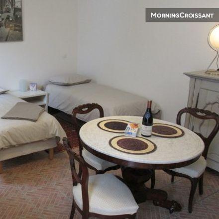 Rent this 0 bed room on 71 Avenue du Général de Gaulle in 78600 Maisons-Laffitte, France