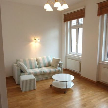 Rent this 3 bed apartment on Esslinggasse 15 in 1010 Vienna, Austria