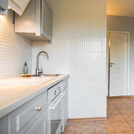 Rent this 2 bed apartment on Čiobiškio gatvė in 07180, Vilnius