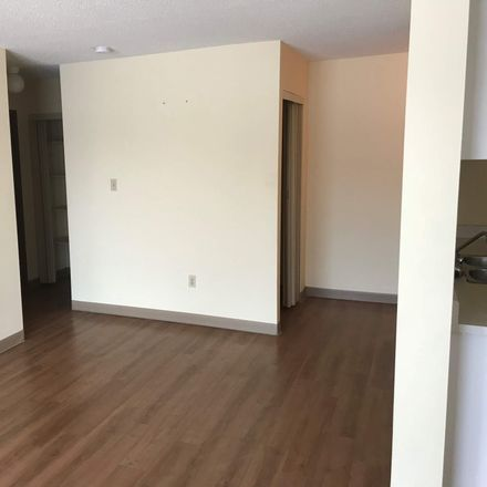 Rent this 2 bed apartment on 346 Woodvale Road East NW in Edmonton, AB T6L 5C3