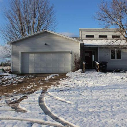 Rent this 3 bed house on 40 Tully Road in Canton, NY 13617
