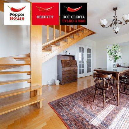 Rent this 4 bed apartment on Manganowa 17A in 81-161 Gdynia, Poland