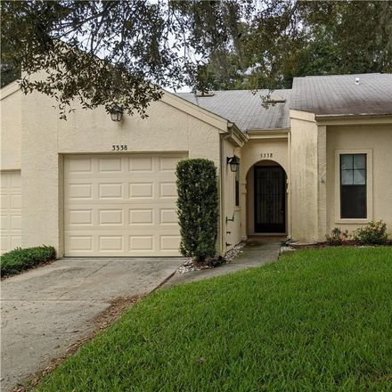 Rent this 2 bed house on S Royal Oaks Dr in Inverness, FL