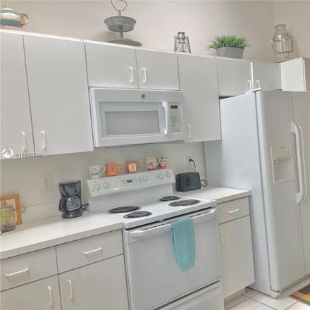 Rent this 3 bed condo on 2012 Southeast 26th Lane in Homestead, FL 33035