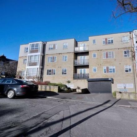 Rent this 2 bed apartment on 39 Kingfield Road in Sheffield, S11 9AU
