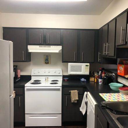Rent this 1 bed room on 355 Charles Street in East Lansing, MI 48823