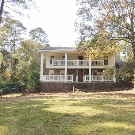 Rent this 4 bed house on Walker Rd in Byron, GA