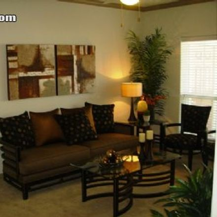 Rent this 1 bed apartment on Chambers County in TX, USA