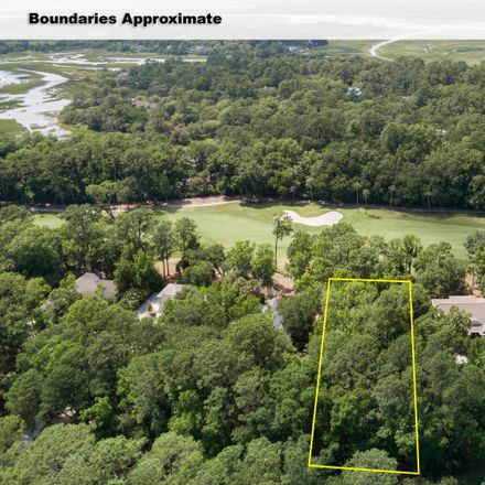 Rent this 0 bed house on 3045 Baywood Drive in Seabrook Island, SC 29455