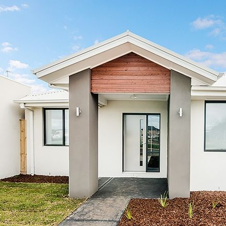 Rent this 3 bed house on 135A Wheelers Park Drive
