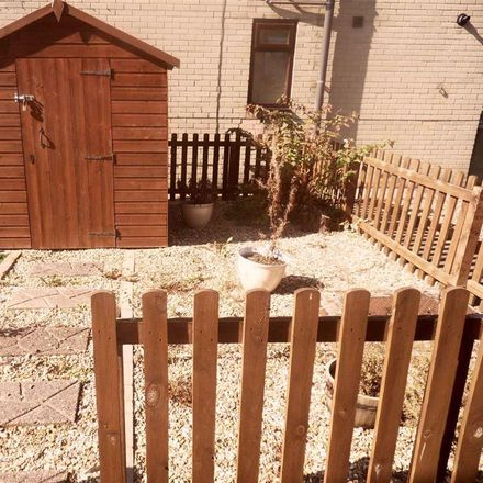 Rent this 2 bed house on Prospect Street in Leeds LS28 5ER, United Kingdom