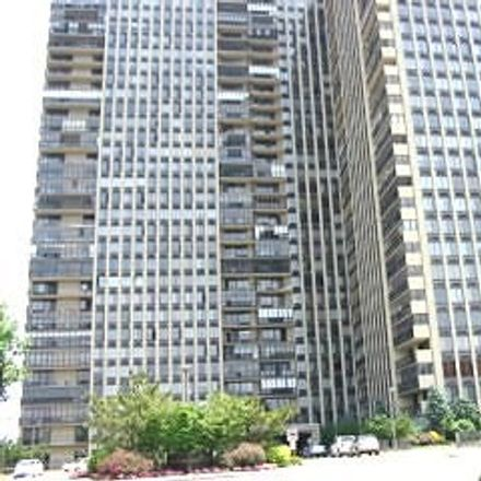 Rent this 2 bed apartment on 200 Winston Drive in Cliffside Park, NJ 07010